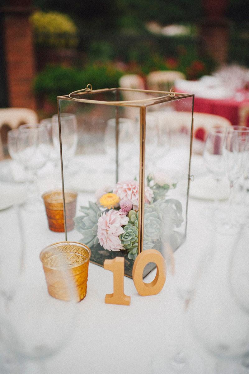 Detallerie_weddingplanners_Laura_Aleix