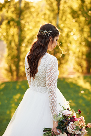 35_Detallerie Wedding Planners_Sandra y