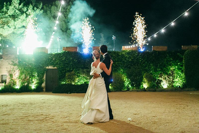 2_Detallerie_Wedding-Planner_primer-baile-de-los-novios