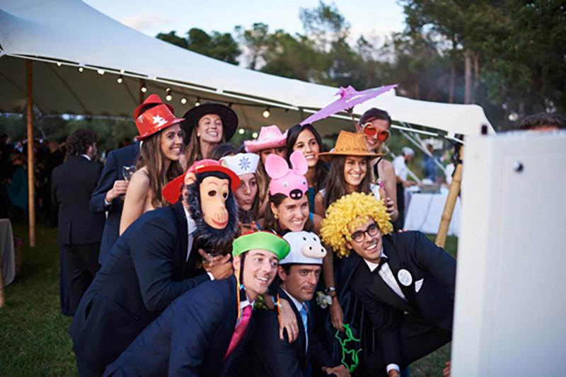 7_Detallerie_Wedding Planner_el-trabajo-detrás-de-una-boda