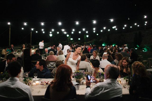 75_Detallerie_wedding planner_countryside_setting_garlands