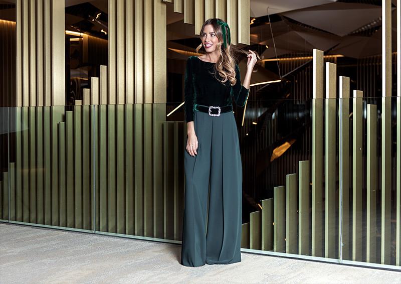 26_Detallerie_Wedding Planner_Invitadas- Cristina- Tamborero