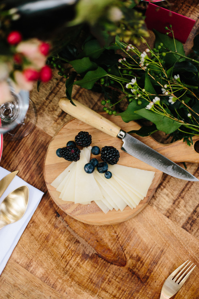 Detallerie_wedding_planners_navidad044