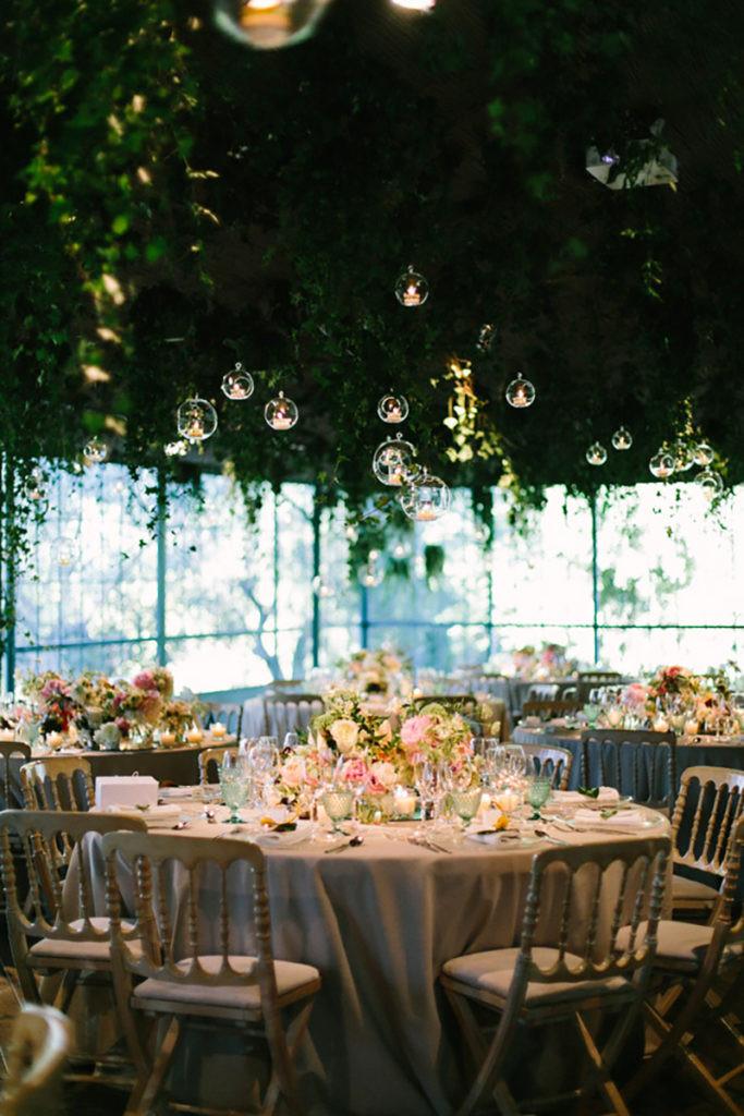 22_Detallerie_Wedding Planner_el-trabajo-detrás-de-una-boda