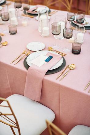 56_Detallerie Wedding Planners_Sandra y