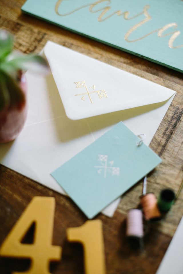 36.Detallerie_grafica_stationery_Laura&Aleix