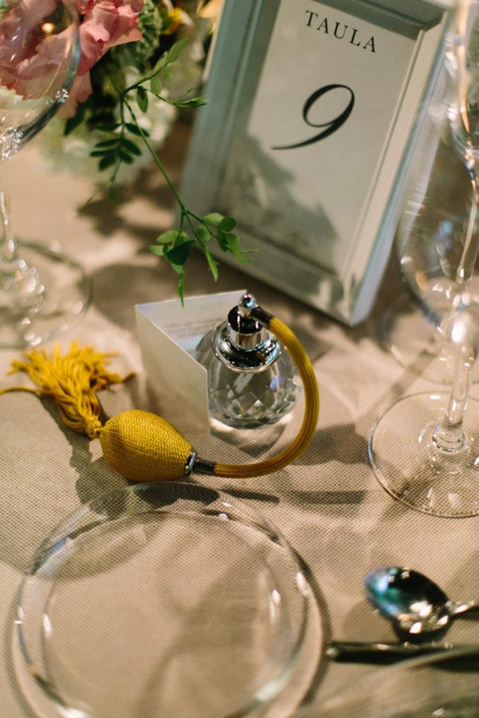 14_Detallerie_Wedding-Planner_cuenta-atras-para-la-boda