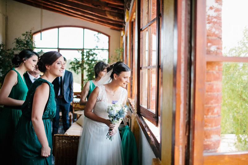 19_Detallerie_Wedding-Planner_el-ritual-de-la-novia