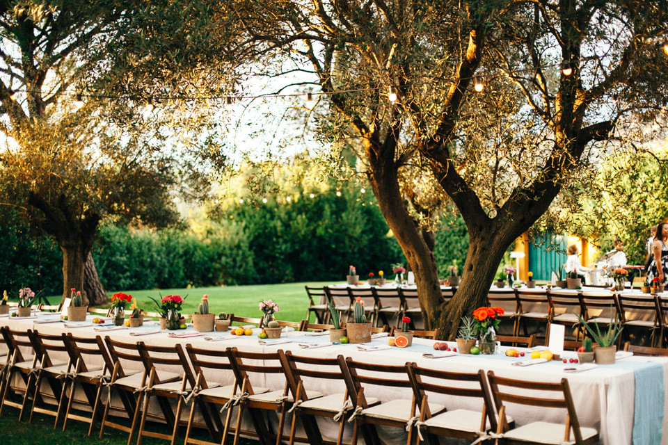 100_detallerie_wedding-planner_destination-spanish-wedding_