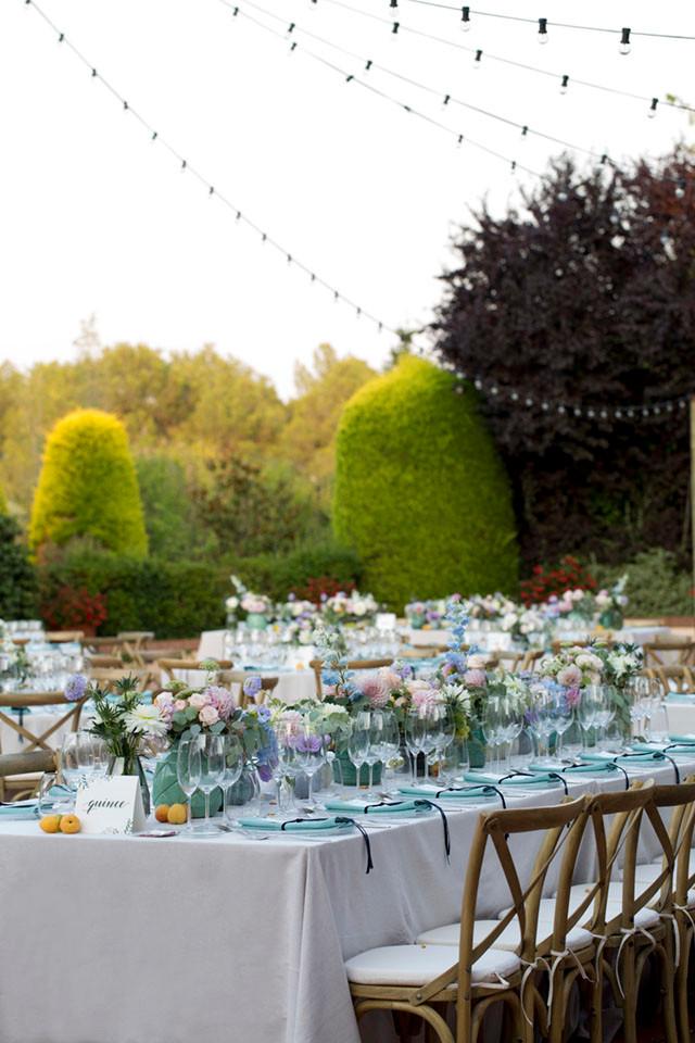 100_detallerie_wedding-planner_elegant-wedding_reception_table-setting