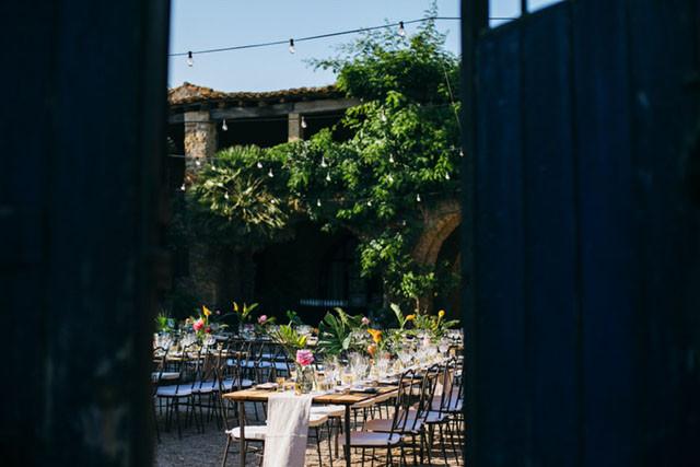 118_detallerie-wedding-planne_tropical_mediterranean_reception