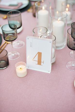 67_Detallerie Wedding Planners_Sandra y