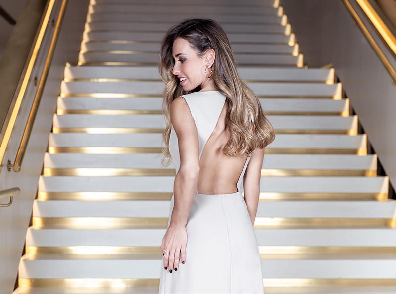 21_Detallerie_Wedding Planner_Invitadas- Cristina- Tamborero