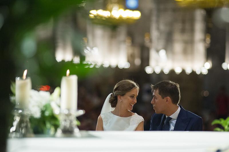17_Detallerie_Wedding Planner_el-trabajo-detrás-de-una-boda