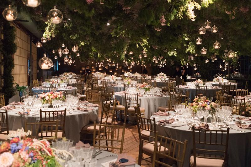 29Detallerie_Wedding-Planner_boda-con-ambientacion-natural