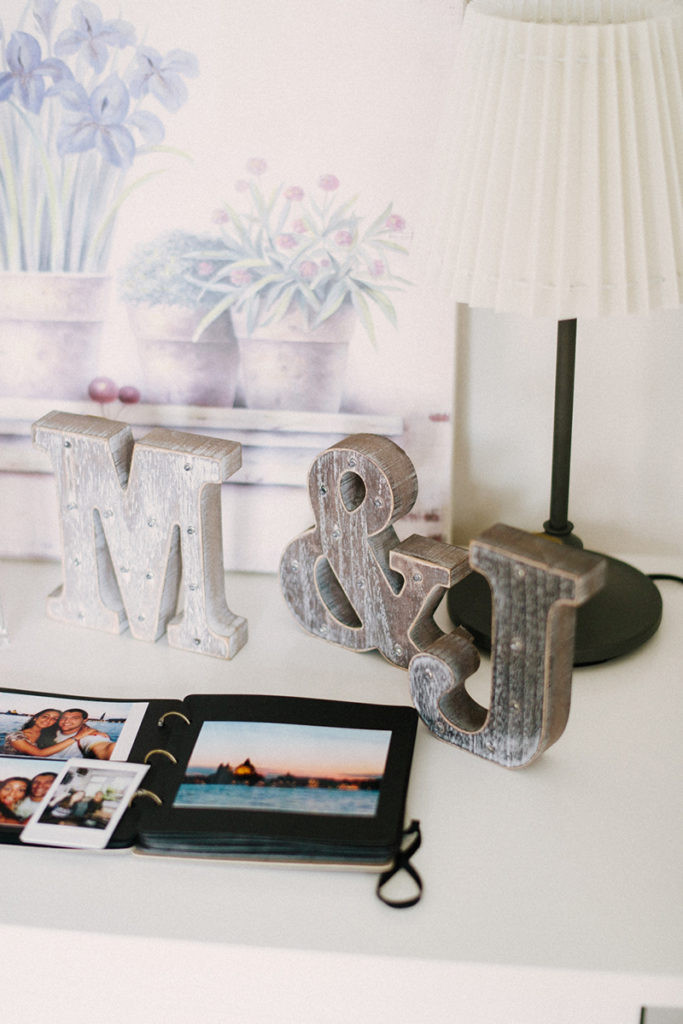 27_Detallerie_Wedding-Planner_el-ritual-de-la-novia
