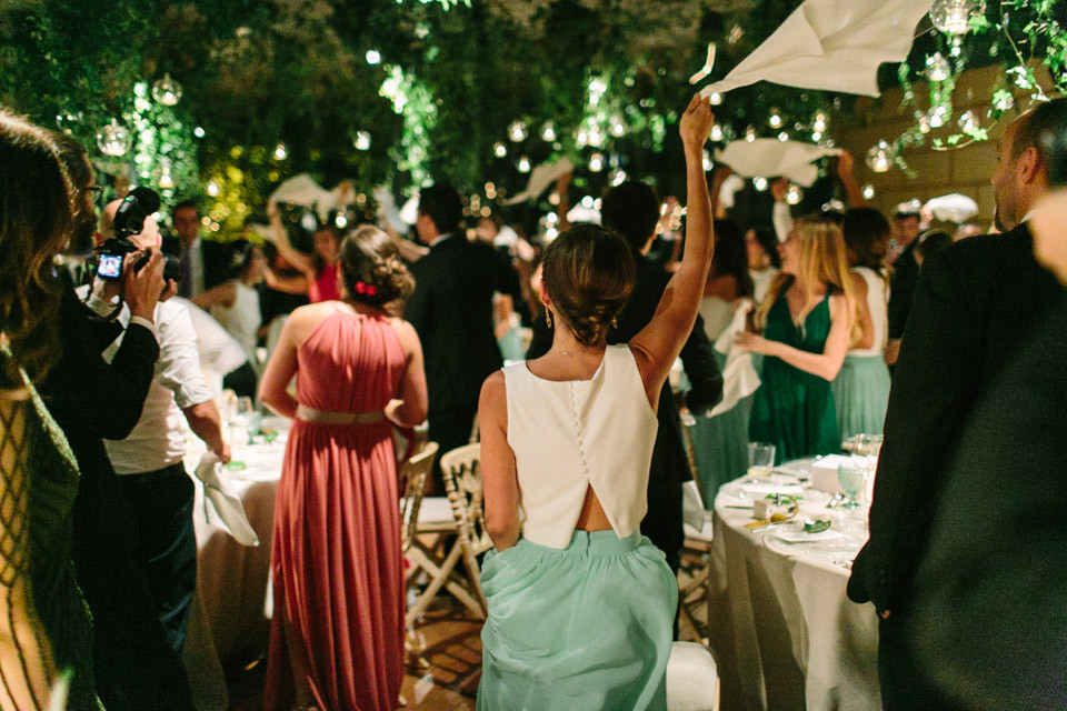 07_Detallerie_Wedding-Planner_música-para-la-boda