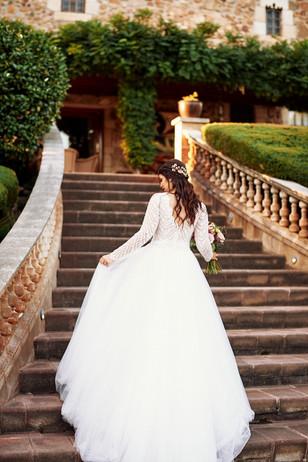 51_Detallerie Wedding Planners_Sandra y