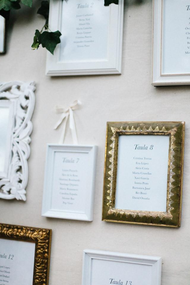 138_detallerie_wedding-planner_romantic-and-elegant-wedding_seating-plan