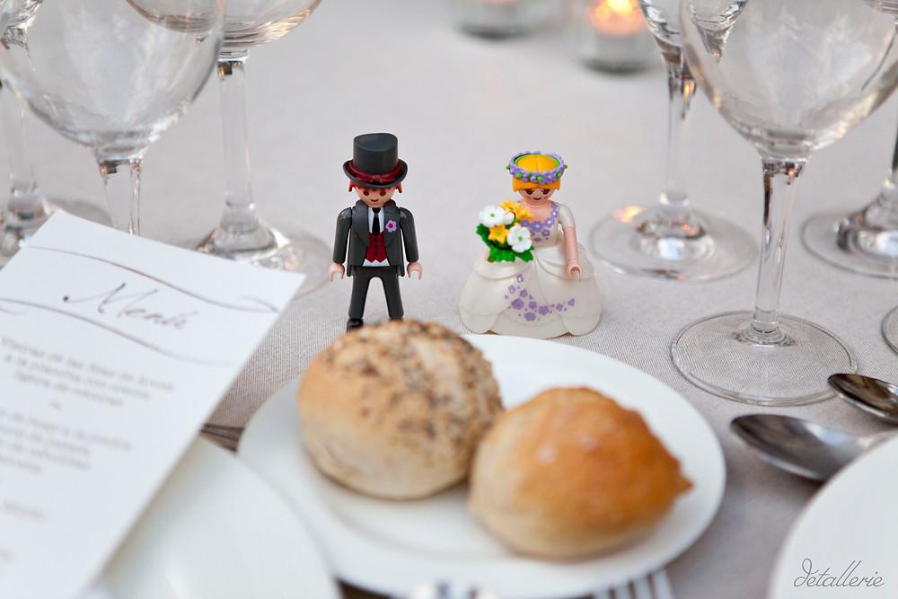 Banquete_001M