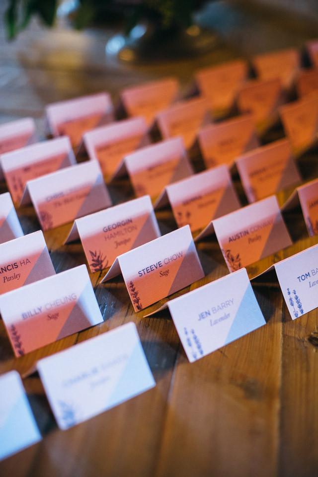 134_detallerie_wedding-planner_mediterranean_seating-plan