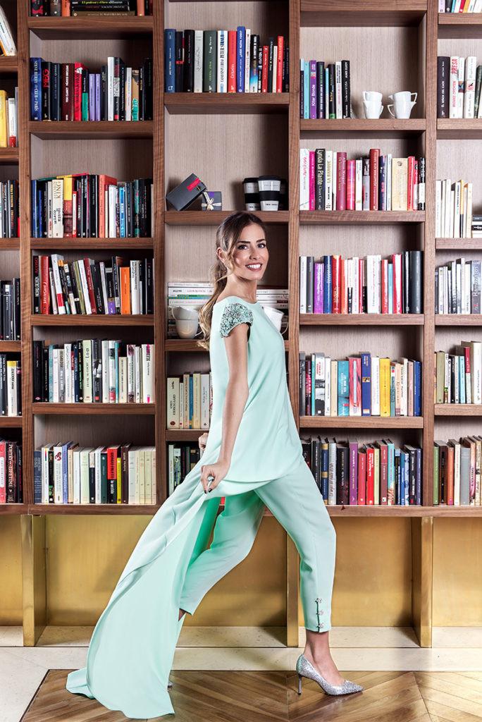 4_Detallerie_Wedding Planner_Invitadas- Cristina- Tamborero