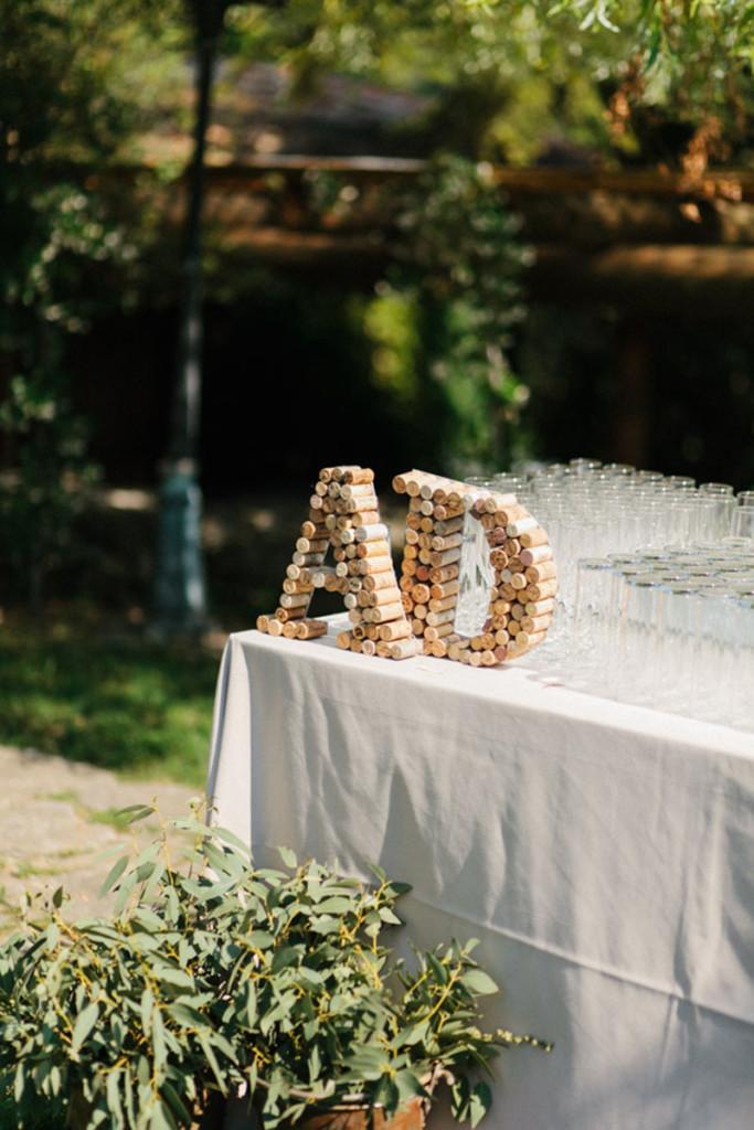 Detallerie_wedding planner_AnnayDani(23)