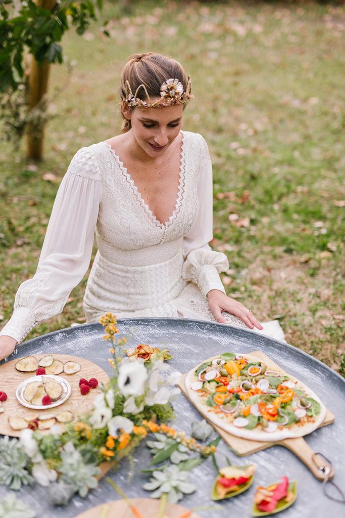 53_Detallerie_Wedding- Planner_boho-bonfire-wedding