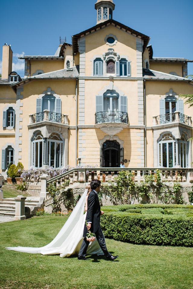 Detallerie_wedding_boda_castillo_38