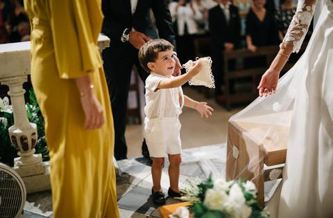 boda Mireia Ferran DiezBordons 2568.jpg
