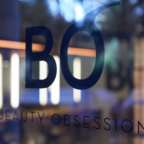 BO – Beauty Obsession