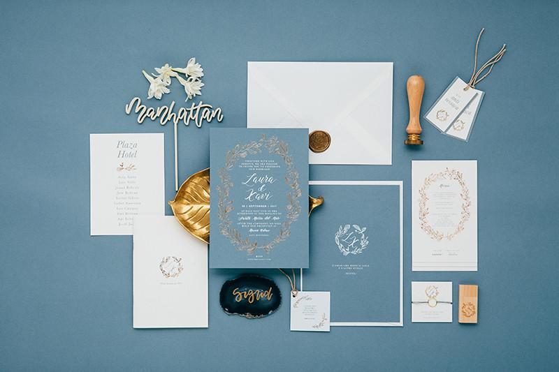 44_Detallerie_Wedding-Planner_diseño-de-papeleria-para-boda