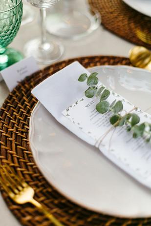 91_Detallerie_Wedding Planner_boda en el
