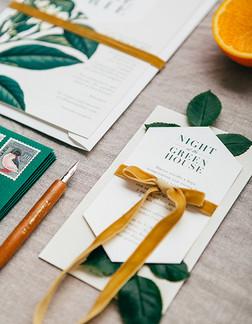 41_Detallerie_Wedding-Planner_diseño-d