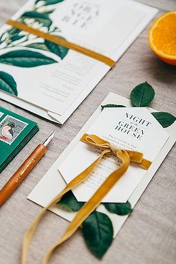 41_Detallerie_Wedding-Planner_diseño-de-papeleria-para-boda.jpg