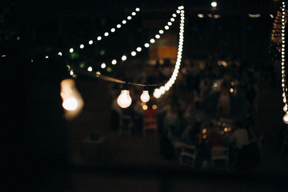 153_detallerie_wedding-planner_mediterranean_lights
