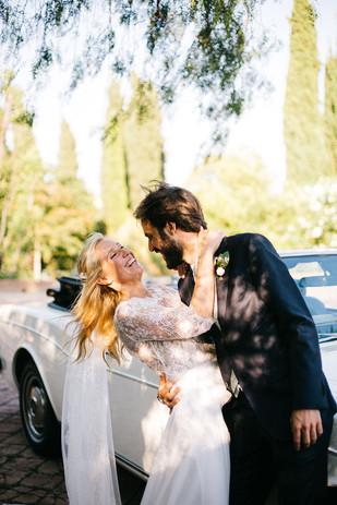 54_Detallerie_Wedding Planner_boda en el