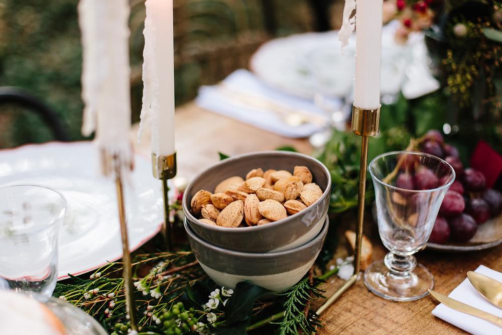 Detallerie_wedding_planners_navidad080