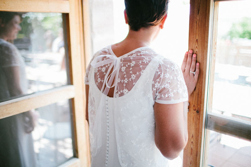 07_ Detallerie Wedding planners_ bride dress