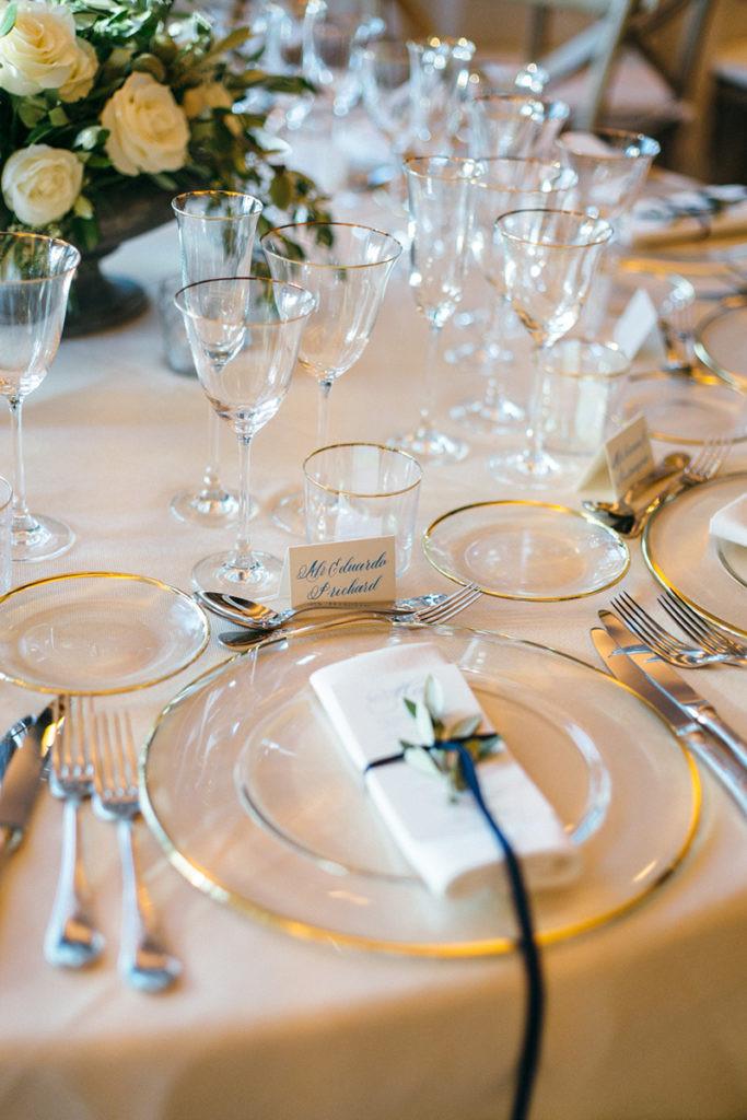 30_Detallerie_Wedding-Planner_boda-con-fuegos-artificiales