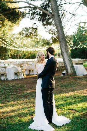 67_Detallerie_Wedding Planner_boda en el