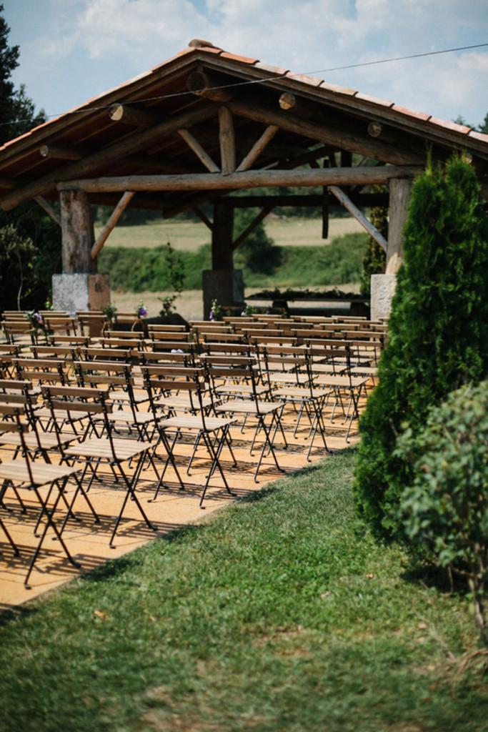 Detallerie_wedding planner_AnnayDani(64)