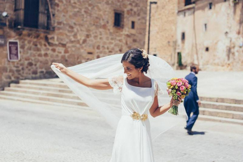 Detallerie_weddingplanners_vestidonovia_SoleAlonso(6)