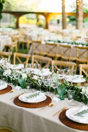 95_Detallerie_Wedding Planner_boda en el