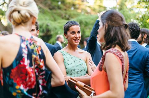 79_Detallerie_Wedding Planner_boda en el