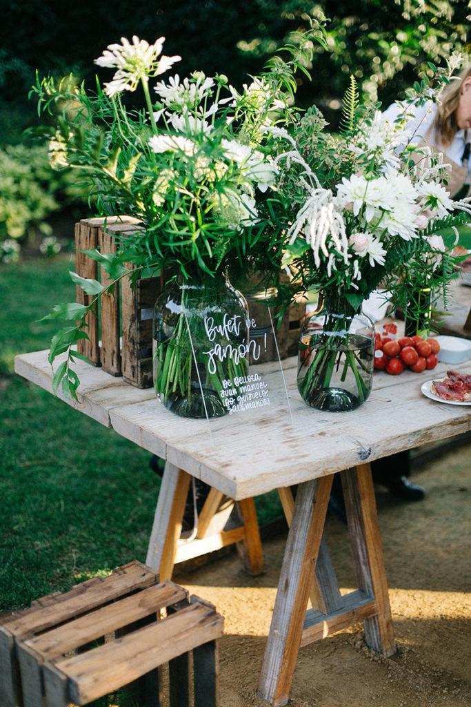 21_Detallerie_Wedding Planner_el-trabajo-detrás-de-una-boda