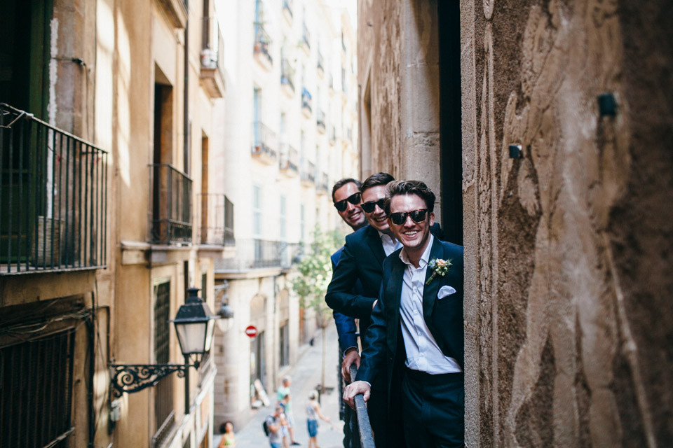 09_detallerie_wedding-planner_mediterranean_groom