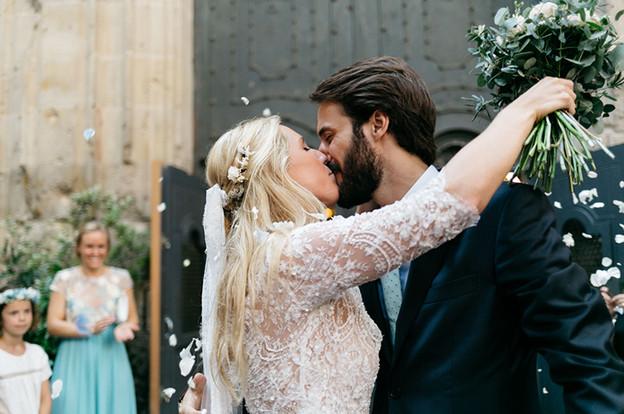 38_Detallerie_Wedding Planner_boda en el