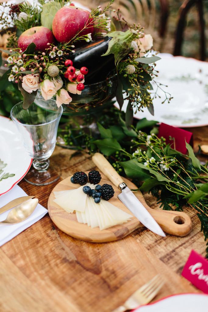 Detallerie_wedding_planners_navidad045