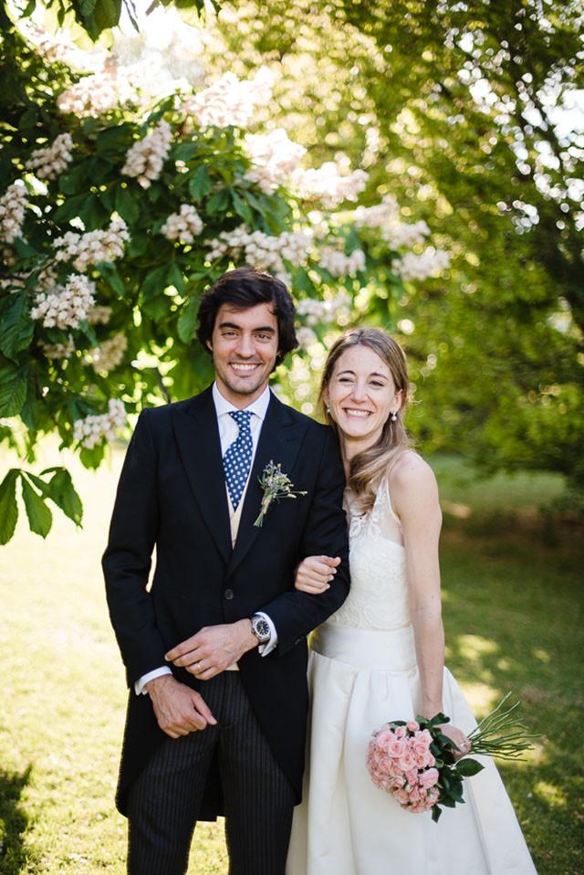 Detallerie_wedding_boda_castillo_61